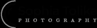 SophiaTolika